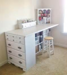 diy bedroom furniture ideas 350 best images about upcycled furniture ideas on