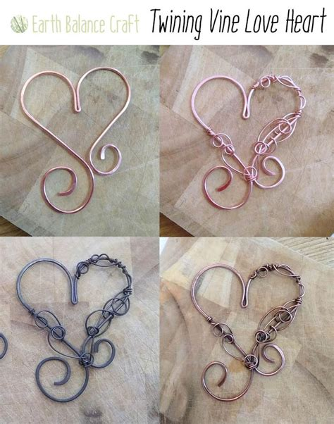 copper wire craft projects 25 best ideas about copper wire on copper