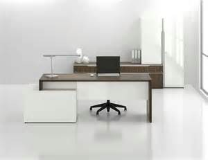 modern contemporary desks best 25 contemporary office desk ideas on