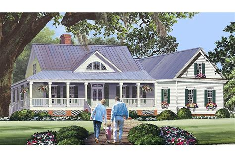 low country house plans with porches low country with extraordinary wrap around porch