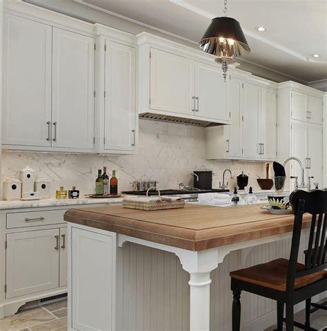 kitchen island leg country kitchen designs feature spindle island legs