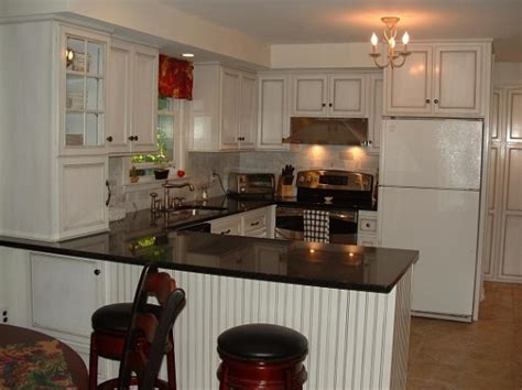 u shaped kitchen designs for small kitchens small u shaped kitchen design simple style home interiors