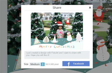make and send cards create free personalized cards and more
