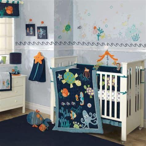 ebay crib bedding sets top 5 lambs crib bedding sets ebay