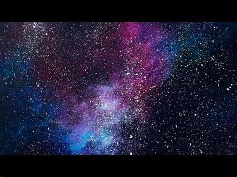 acrylic paint tutorial galaxy m 225 s de 25 ideas incre 237 bles sobre como dibujar un perro