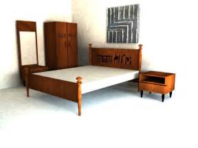 furniture homestore bedroom sets furniture path included abq furnitures homestore