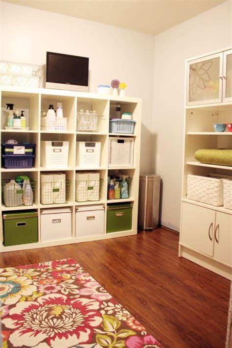 ikea laundry room storage ikea expedits for laundry room storage things for the
