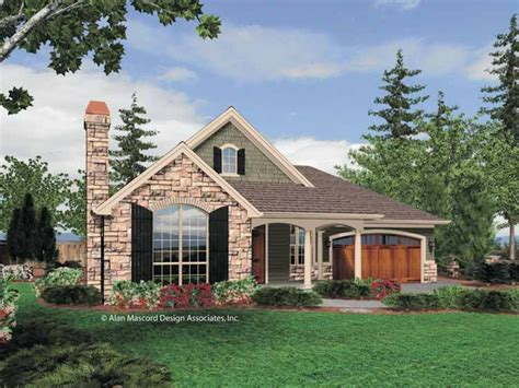 cottage home plans single story open floor plans single story cottage house plans one story cottage house plans