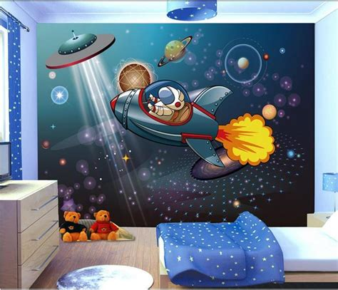 Space Shuttle Wall Mural online buy wholesale photos astronauts from china photos