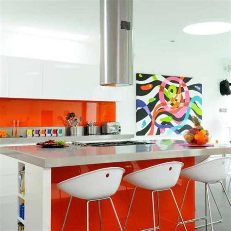 kitchen design colour schemes kitchen colour schemes you ll
