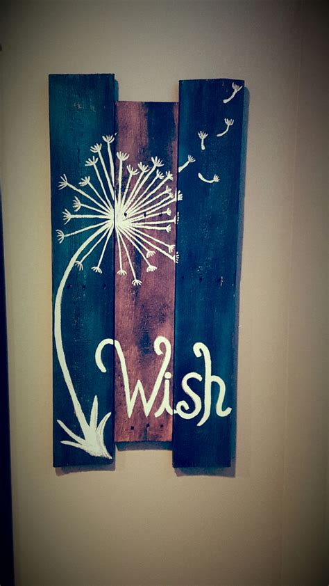 best 25 pallet signs ideas on pallet painting best 25 pallet painting ideas on rustic