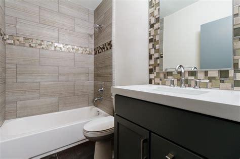 bathroom mosaic tiles ideas photo page hgtv