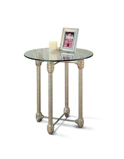 living room side tables small side tables for living room home design