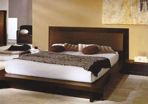 bedroom furniture store wood furniture wood bedroom furniture store