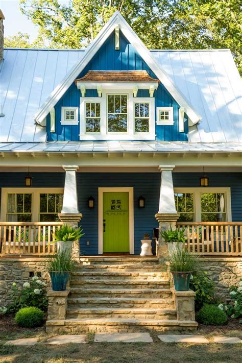 green house plans craftsman the idea house a craftsman style cottage in