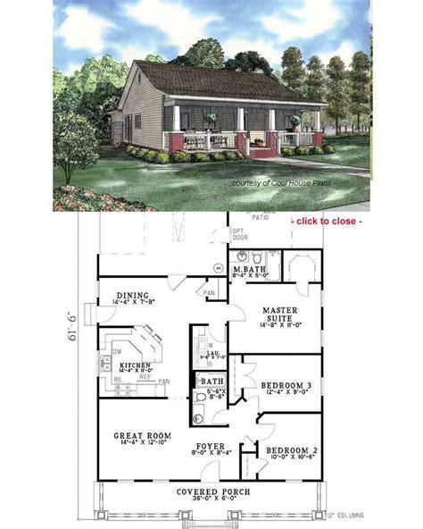american bungalow house plans bungalow floor plans bungalow style homes arts and crafts bungalows
