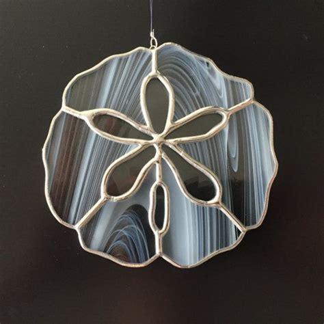 glass craft meer dan 1000 idee 235 n glass craft op