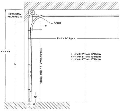 commercial overhead door sizes garage fabulous standard garage door sizes ideas garage