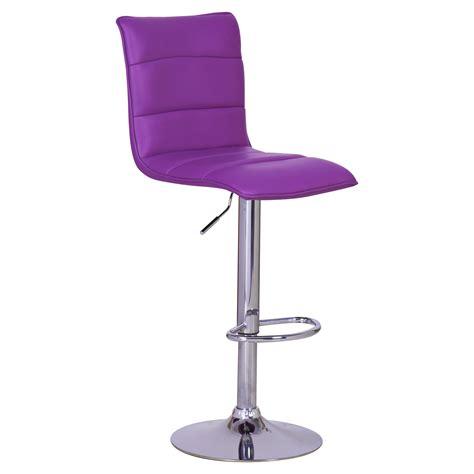 swivel bar chairs with backs faux leather bar stools swivel bar stool kitchen breakfast