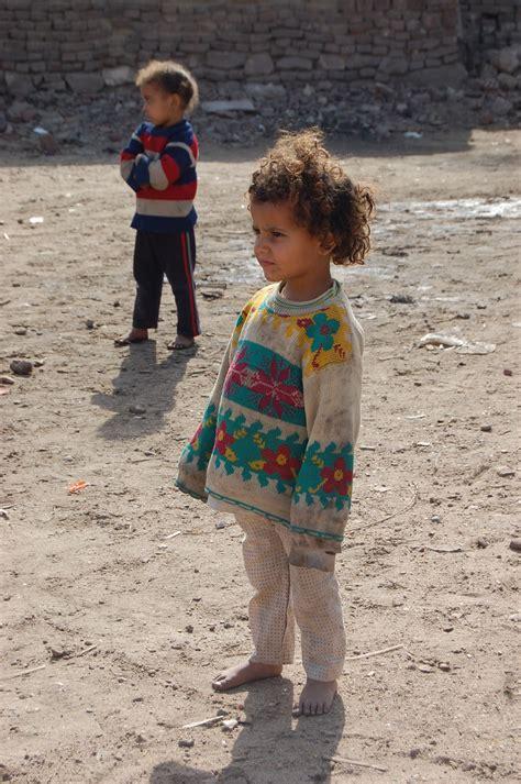 for children ministry estimate of 20 000 children in far