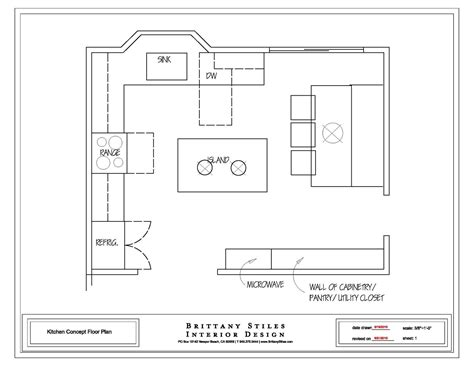 design layout kitchen designs layouts afreakatheart