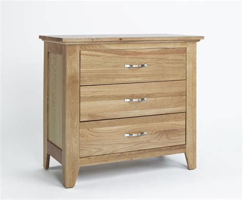 solid oak bedroom furniture uk oak furniture solid oak furniture oak bedroom furniture