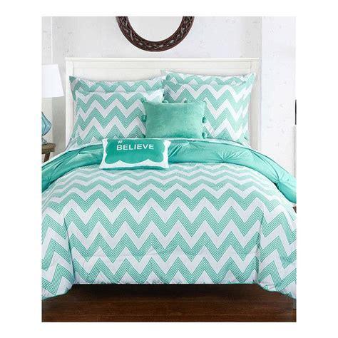 chevron comforter sets best 25 comforter sets ideas on