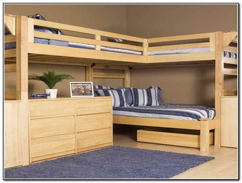 bed with desk underneath wood bunk bed with desk underneath bunk beds with desk