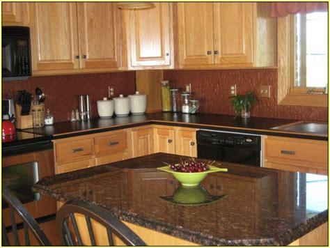 backsplash black granite kitchen kitchen backsplash ideas black granite