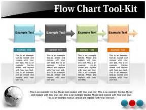 best photos of flow chart powerpoint template powerpoint