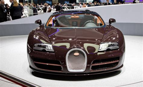 Bugati Prices by 2014 Bugatti Price Release Top Auto Magazine