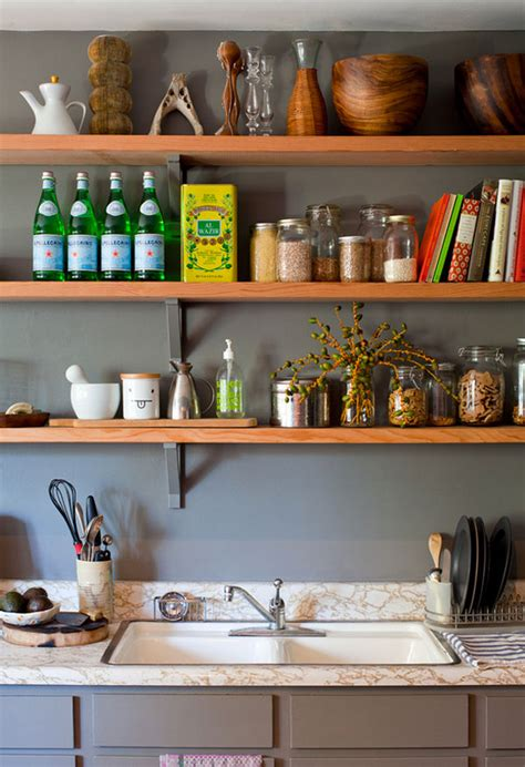 kitchen sink storage ideas 10 clever kitchen storage ideas you haven t thought of