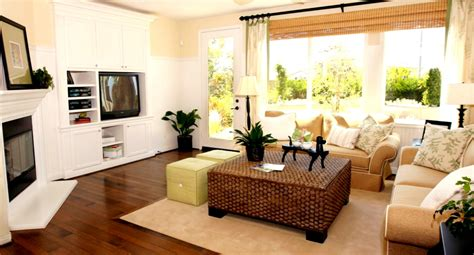 modern living room fireplace living room inspiring small living room with fireplace