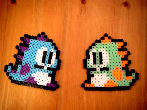 pixel bead bobble pixel by x1901 on deviantart