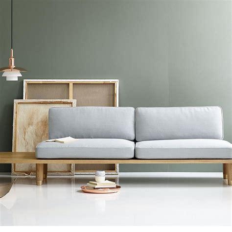 grey living room furniture set gray living room furniture sets decor ideasdecor ideas