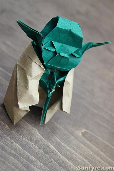 strange of origami yoda the strange of origami yoda