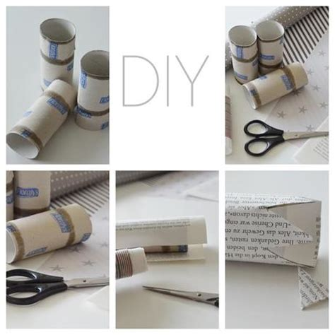 do it yourself diy do it yourself die