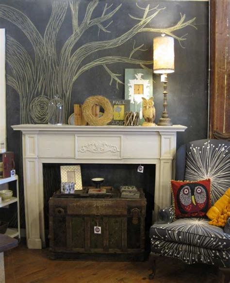 chalk paint ideas 22 chalkboard paint concepts let you to personalize wall