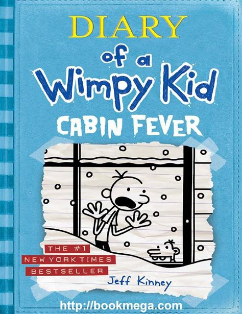 diary of a wimpy kid pictures from the book diary of a wimpy kid cabin fever ebook pdf free