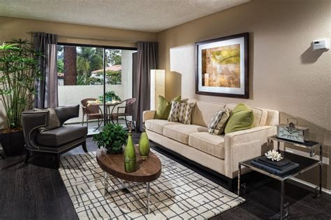 3 bedroom apartments in san diego the best 28 images of 3 bedroom apartments in san diego