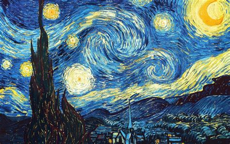 picasso paintings starry starry nights baby picasso by easy yves