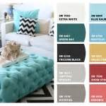 sherwin williams paint store pasadena there s a new tool in town called chip it for home