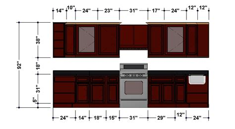 kitchen design software lowes lowes kitchen design software 15 best kitchen design