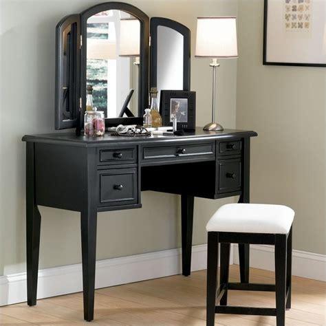 bedroom vanity furniture bedroom vanities buying guide bedroom furniture