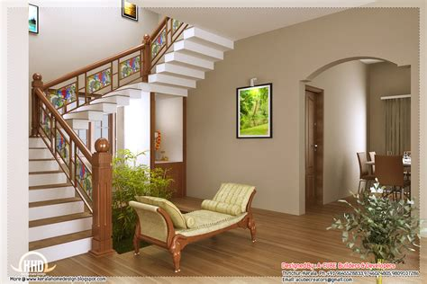 home interiors kerala kerala style home interior designs