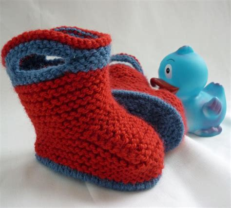 knit baby booties free baby bootie knitting patterns for all knitters