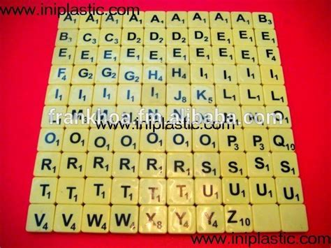 buy scrabble tiles scrabble tiles buy scrabble tiles product on alibaba