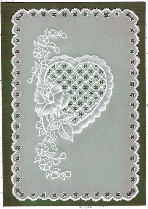 parchment paper crafts free patterns free parchment craft patterns parchment crafts