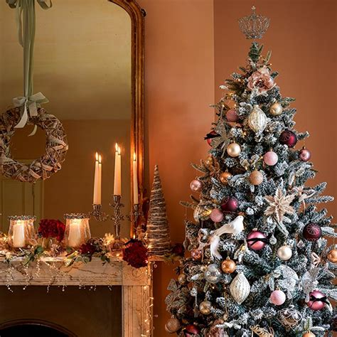 ideas to decorate your tree tree decorating ideas how to decorate your
