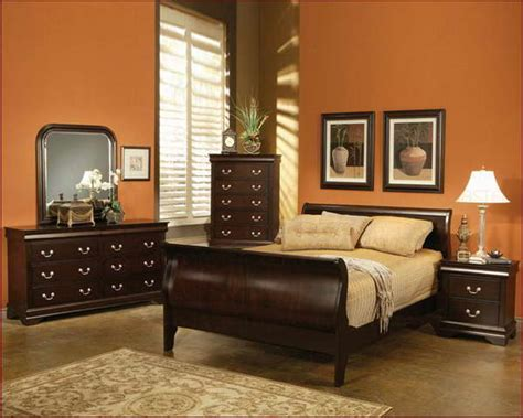 paint colors for bedroom with brown furniture bloombety bedroom with painting wall paint colors best